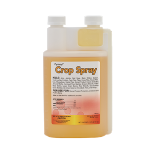 Starbar Pyronyl Crop Spray 1 quart